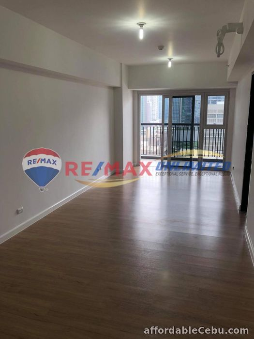 3rd picture of High Street South One Bedroom For Sale For Sale in Cebu, Philippines