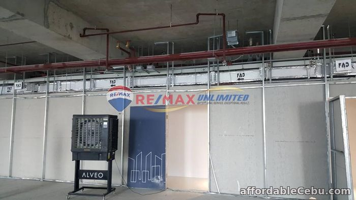2nd picture of FOR RENT High Street South Corp Plaza Tower 2 For Rent in Cebu, Philippines