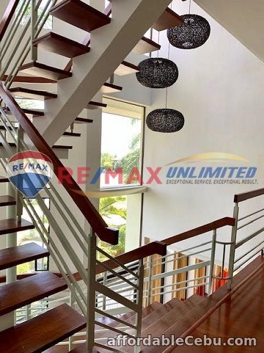 3rd picture of Ayala Westgrove Heights House for Rent For Rent in Cebu, Philippines
