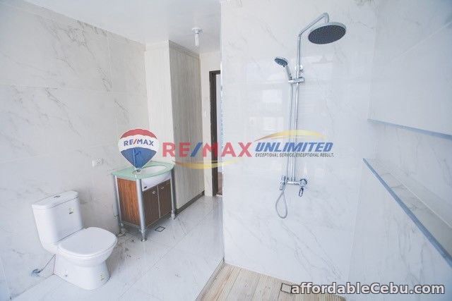 5th picture of FOR SALE: 3 Bedroom Bi-Level Penthouse Unit in Stratosphere Condominium, Valero Street, Salcedo Village, Makati City For Sale in Cebu, Philippines