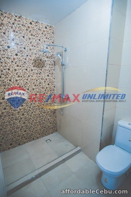 3rd picture of FOR SALE: 3 Bedroom Bi-Level Penthouse Unit in Stratosphere Condominium, Valero Street, Salcedo Village, Makati City For Sale in Cebu, Philippines