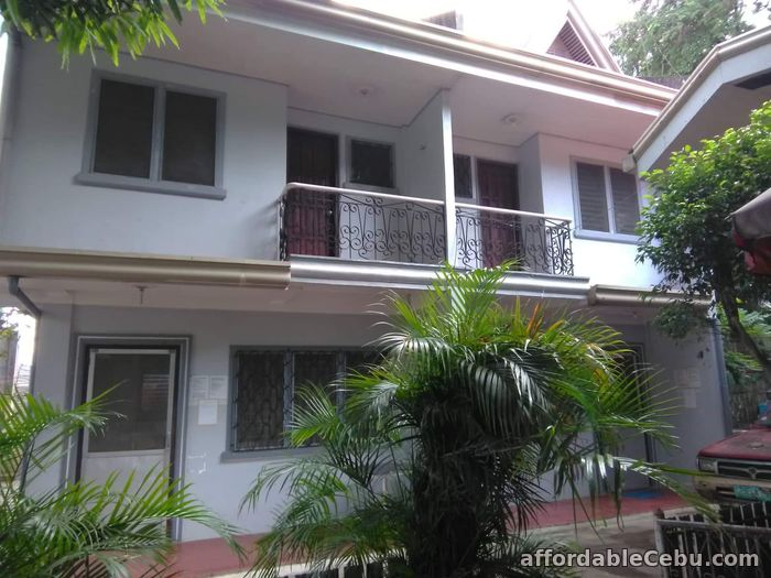 1st picture of Nillama Boarding House for RENT For Rent in Cebu, Philippines