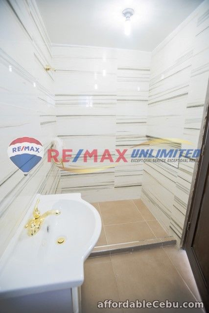 1st picture of FOR SALE: 3 Bedroom Bi-Level Penthouse Unit in Stratosphere Condominium, Valero Street, Salcedo Village, Makati City For Sale in Cebu, Philippines