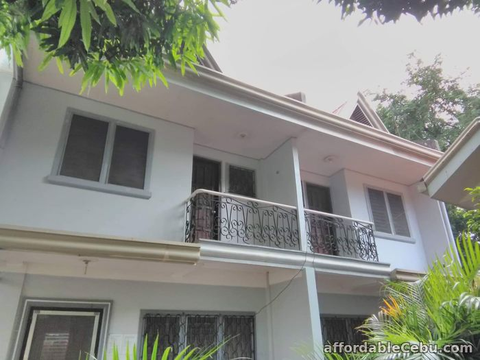 2nd picture of Nillama Boarding House for RENT For Rent in Cebu, Philippines