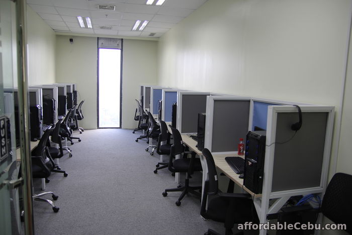4th picture of Hassle Free Seat Lease Provider In Cebu For Rent in Cebu, Philippines
