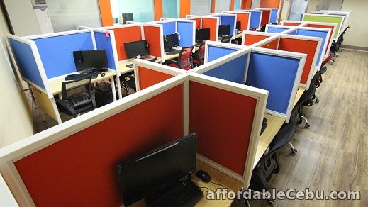 2nd picture of SEAT LEASE - We Manage Your Facilities in a Good Rate! For Rent in Cebu, Philippines
