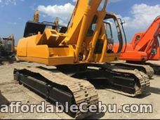 4th picture of HYUNDAI R2200LC For Sale in Cebu, Philippines