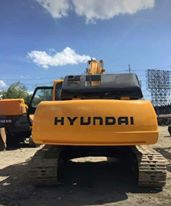 1st picture of HYUNDAI R2200LC For Sale in Cebu, Philippines