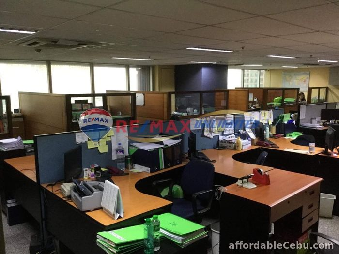 4th picture of For Sale: 619 sqm office space in Makati CBD For Sale in Cebu, Philippines