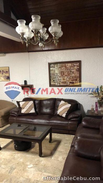 5th picture of For Sale: Bf Almanza Las Piñas near Alabang For Sale in Cebu, Philippines