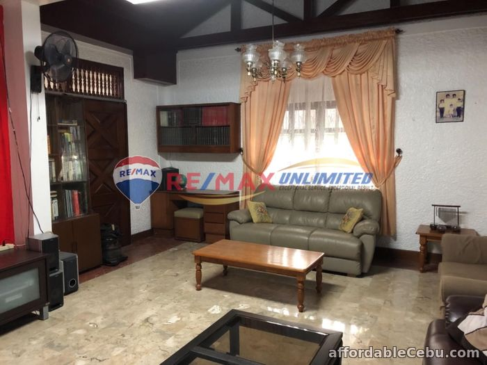3rd picture of For Sale: Bf Almanza Las Piñas near Alabang For Sale in Cebu, Philippines