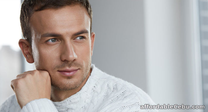 1st picture of Coolsculpting Treatment for Men Offer in Cebu, Philippines