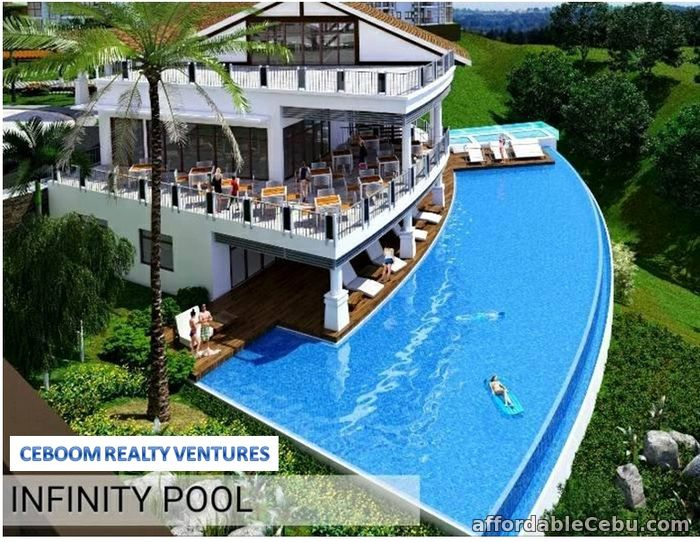 2nd picture of Resort Style Condo Ideal for Airbnb or Residential in Talisay City Cebu For Sale in Cebu, Philippines