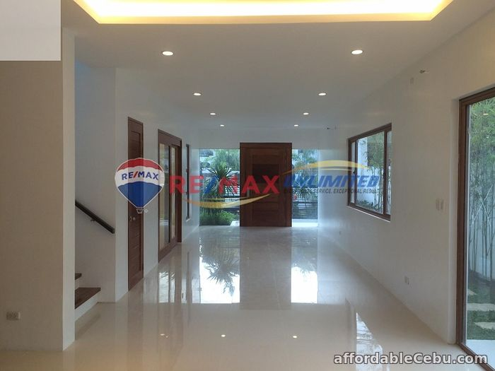 2nd picture of Brand New House For Sale Filinvest 2 Village, Quezon City For Sale in Cebu, Philippines