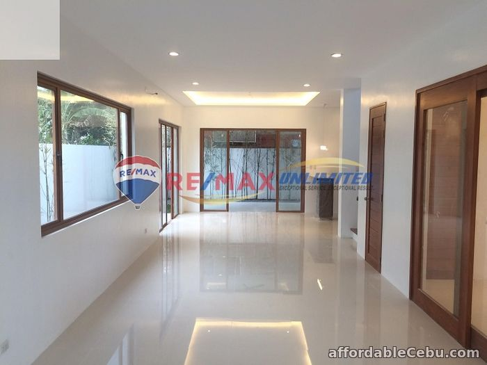 4th picture of Brand New House For Sale Filinvest 2 Village, Quezon City For Sale in Cebu, Philippines
