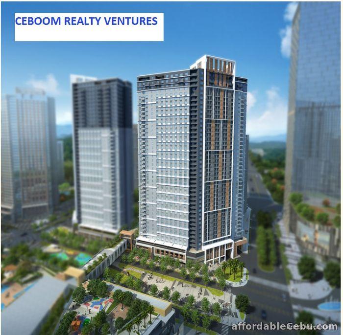 5th picture of Mandani Bay Quay 2 Bedrooms Condo For Sale in Cebu, Philippines