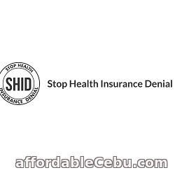 1st picture of Stop Health Insurance Denial Offer in Cebu, Philippines