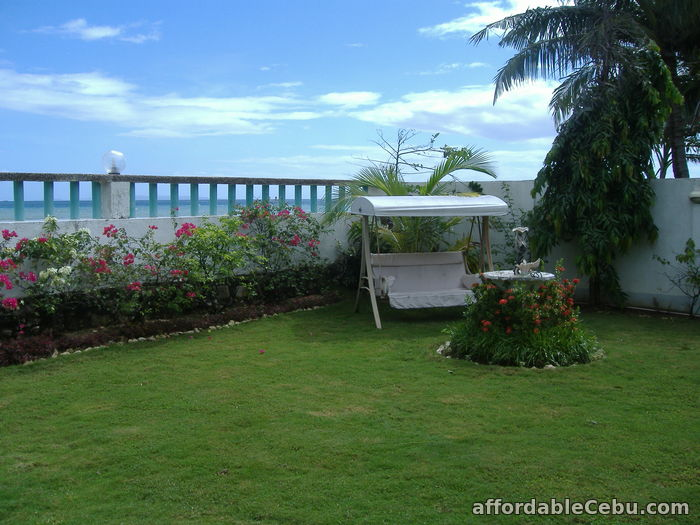 1st picture of Beach House in Cebu Carmen with Pool For Sale For Sale in Cebu, Philippines