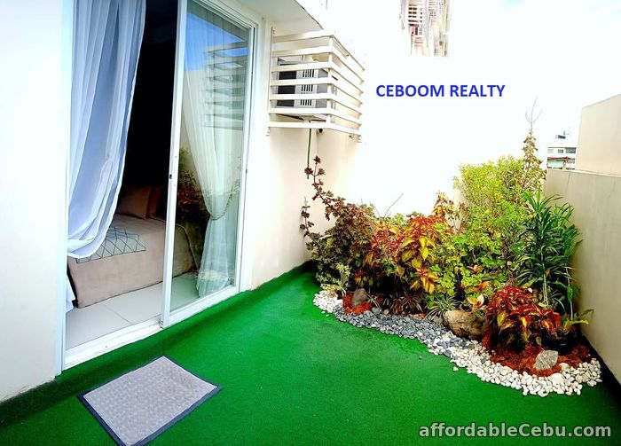 3rd picture of Ready for Occupancy 2 BR Condo at Bamboo Bay Mabolo For Sale in Cebu, Philippines