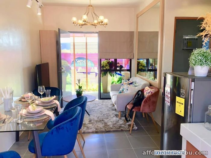3rd picture of Amoa by Aboitizland Bungalow House for sale Subd w/ 3 Pools For Sale in Cebu, Philippines