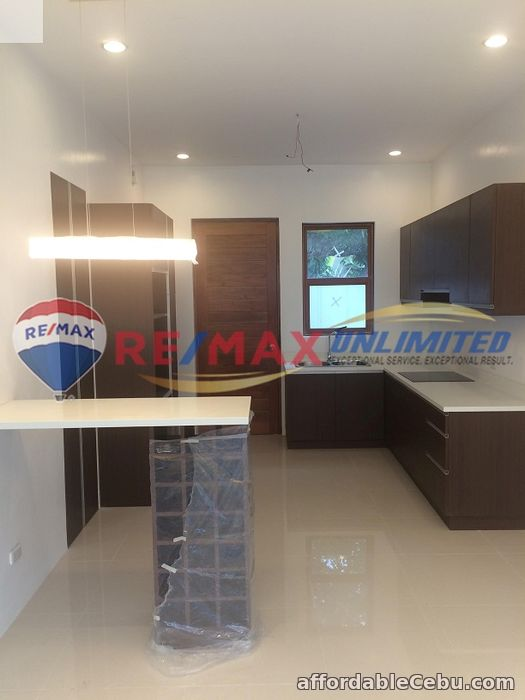5th picture of Brand New House For Sale Filinvest 2 Village, Quezon City For Sale in Cebu, Philippines