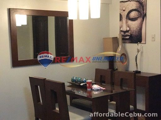 3rd picture of Brand New House For Sale Filinvest 2 Village, Quezon City For Sale in Cebu, Philippines