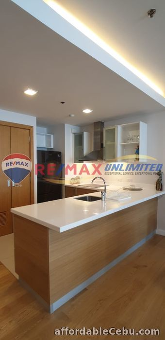 1st picture of 1 BEDROOM FLEX UNIT FOR RENT IN PARK TERRACES MAKATI For Rent in Cebu, Philippines
