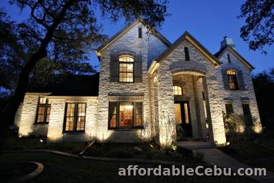 1st picture of low voltage led landscape lighting in Atlanta Offer in Cebu, Philippines