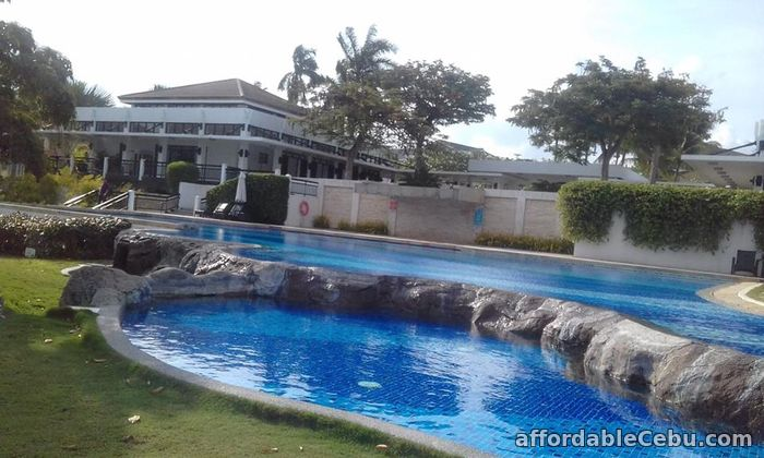 5th picture of Lot for Sale in Amara For Sale in Cebu, Philippines