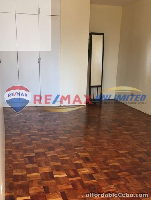3rd picture of For Rent: Phoenix Heights Condominium For Rent in Cebu, Philippines