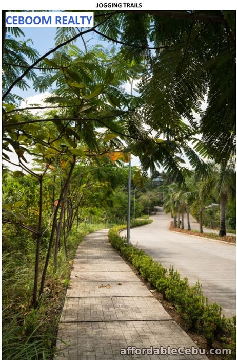 5th picture of Lot for Sale in Mandaue at Vera Estate see details For Sale in Cebu, Philippines