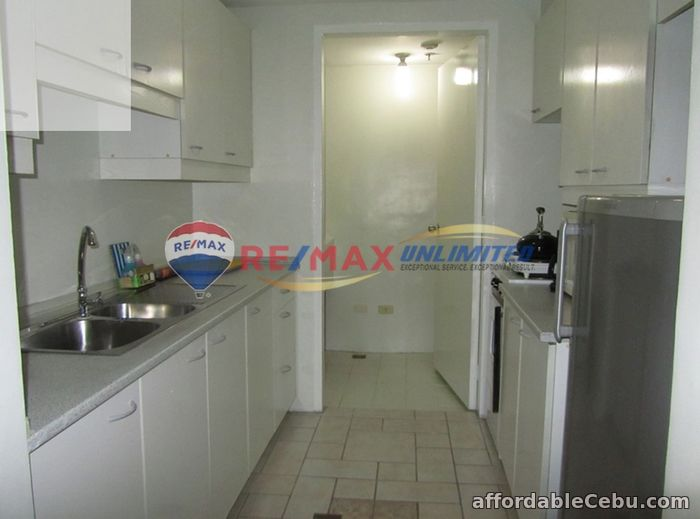 4th picture of For Rent: Phoenix Heights Condominium For Rent in Cebu, Philippines