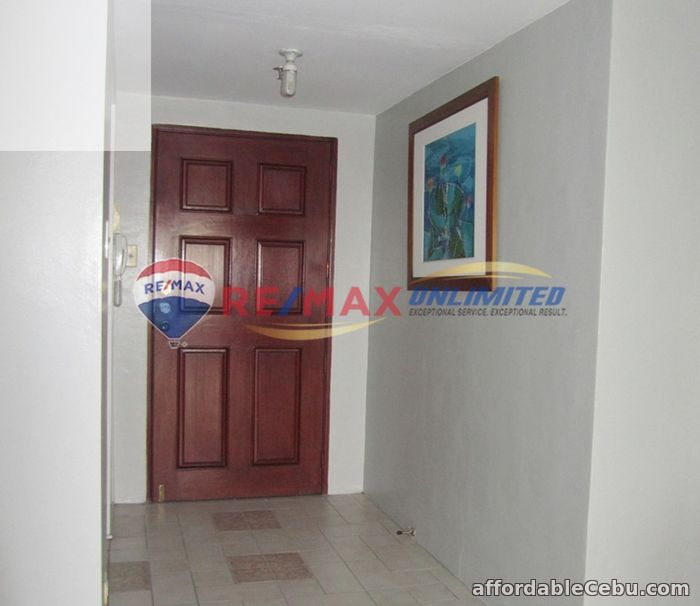 1st picture of For Rent: Phoenix Heights Condominium For Rent in Cebu, Philippines