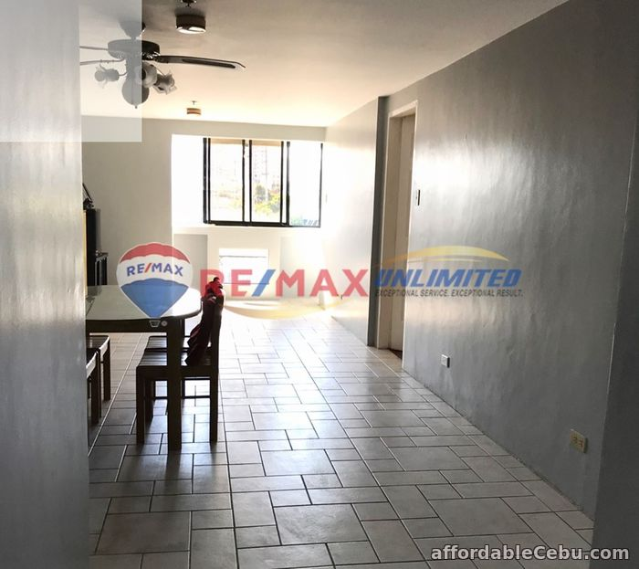 2nd picture of For Rent: Phoenix Heights Condominium For Rent in Cebu, Philippines