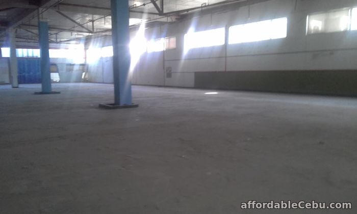1st picture of Commercial Space with Al Fresco in Mandaue For rent For Rent in Cebu, Philippines