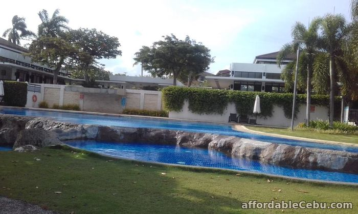 4th picture of Lot for Sale in Amara For Sale in Cebu, Philippines