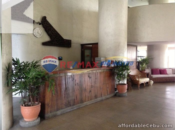 5th picture of For Rent: Phoenix Heights Condominium For Rent in Cebu, Philippines