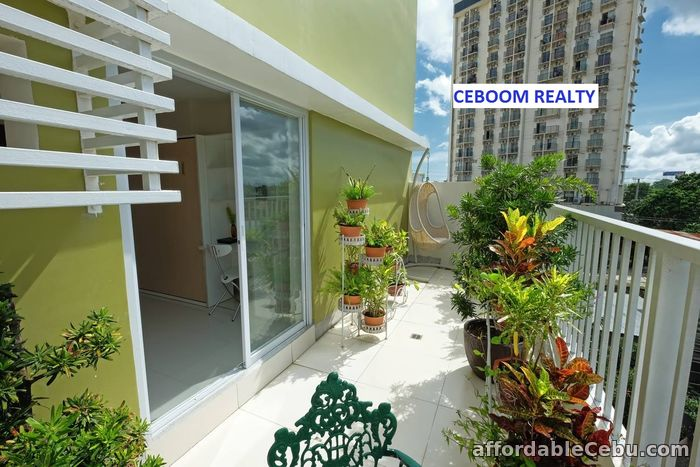 4th picture of RFO Condo at Bamboo Bay Mabolo For Sale in Cebu, Philippines