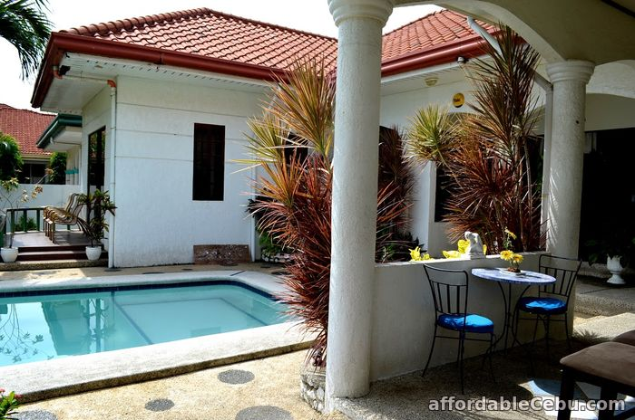 4th picture of Beach House with Pool in Carmen Cebu Clean Title For Sale in Cebu, Philippines