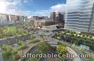 1st picture of arca south taguig For Sale in Cebu, Philippines