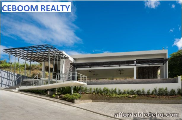 4th picture of Lot for sale High end Subd in Mandaue - Vera Estates For Sale in Cebu, Philippines
