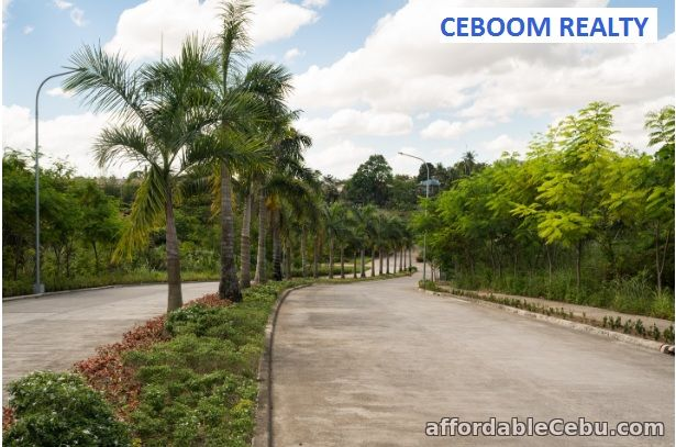 5th picture of Lot for sale High end Subd in Mandaue - Vera Estates For Sale in Cebu, Philippines