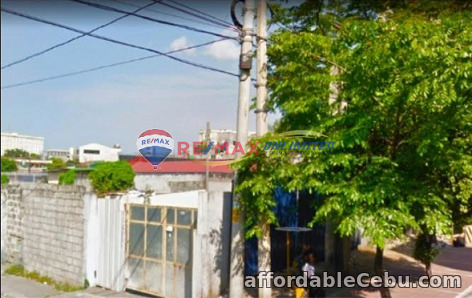 1st picture of For Sale: Bangkal, Makati City Vacant Lot For Sale in Cebu, Philippines