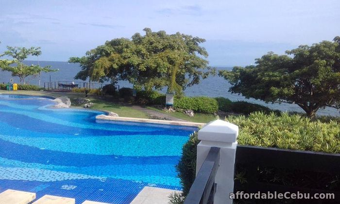 4th picture of High End Residential Lot in Amara Liloan Resale For Sale in Cebu, Philippines