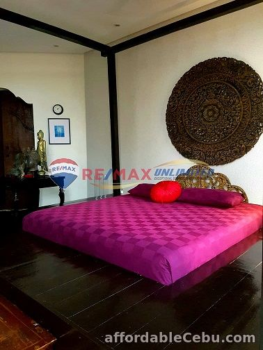3rd picture of For Sale: Portofino House and Lot For Sale For Sale in Cebu, Philippines
