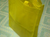 3rd picture of for order of  personal giveaways bags For Sale in Cebu, Philippines