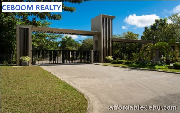 3rd picture of Lot for sale in Talamban - Vera Estates For Sale in Cebu, Philippines