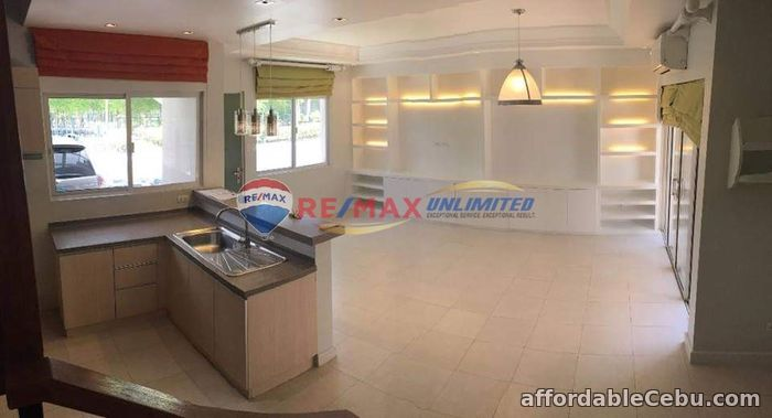 3rd picture of TOWNHOUSE FOR FOR RENT IN PASIG! Ametta Place, Pasig by Alveo (Ayala Land) For Rent in Cebu, Philippines