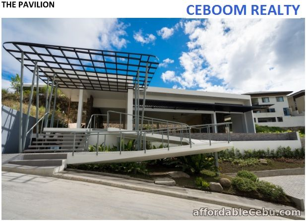 5th picture of Lot for sale in talamban Cebu city For Sale in Cebu, Philippines