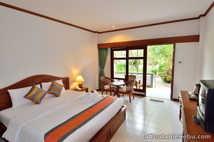 1st picture of Hotel Booking Service in Andaman Offer in Cebu, Philippines